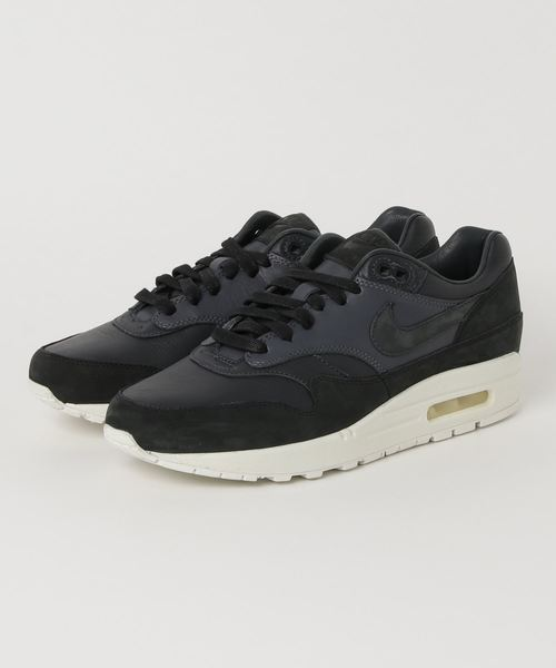 | NIKE Lab Air Max 1 Pinnacle Mens | Fashion Sneakers