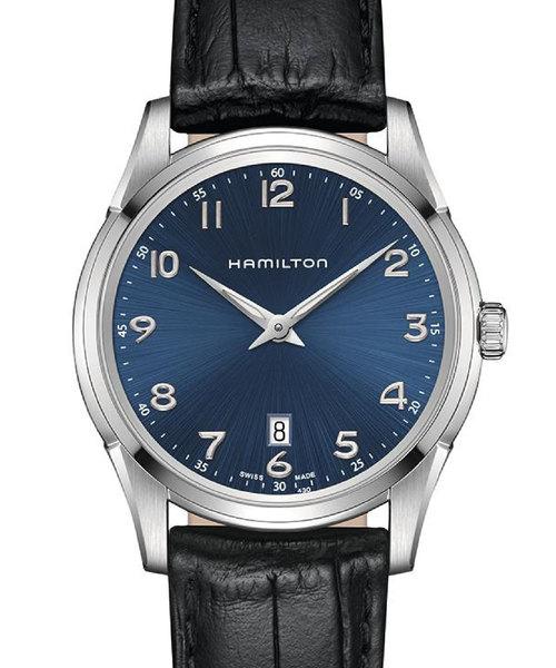 more photos fc728 d74b9 HAMILTON|ハミルトンの腕時計(クォーツ・電池式)人気 ...