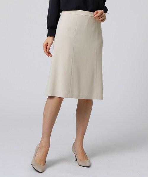 『1年保証』 【セール】【洗える】ストレッチパネルスカート(スカート)|UNTITLED(アンタイトル)のファッション通販, タカヤマシ:f38fd3a0 --- pyme.pe