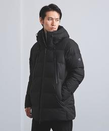 <DESCENTE ALLTERRAIN(デサント オルテライン)> MOUNTAINEER HC