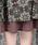 SHIPS(シップス)の「【別注】UHURU オリジナルプリントスカート◆(スカート)」|詳細画像
