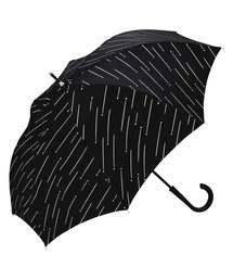 KiU(キウ)の「雨傘 A-JUMPアンブレラ【1】(長傘)」