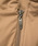 YOSOOU(ヨソオウ)の「Knit Pocket Jacket/ニットポケットジャケット(ダウンジャケット/コート)」|詳細画像