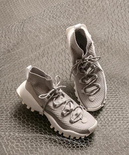 【日本製】 【セール】【adidas】SEEULATERADVENTURE PK(スニーカー) adidas UNION Originals(アディダスオリジナルス)のファッション通販, 和柄アイテムshop 小都:29ba2752 --- arguciaweb.com