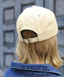 14+(イチヨンプラス)のオリジナルブランドキャップ/カラー14色バック刺繍(キャップ)