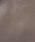 collex(コレックス)の「【新色登場】ポケット2WAYミニトートバッグ(トートバッグ)」|詳細画像