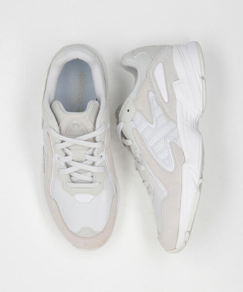 <adidas Originals> YUNG-96 CHASM/スニーカー