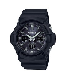 G-SHOCK(ジーショック)の「G-SHOCK / ビックケース電波ソーラー / GAW-100B-1AJF / Gショック(腕時計)」