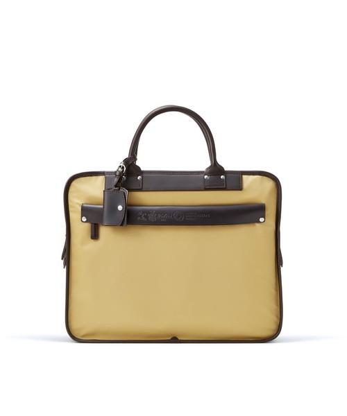 【50%OFF】 ビジネスバッグ8637/2/DS+A(ビジネスバッグ)|Felisi(フェリージ)のファッション通販, 射水郡:3539a2de --- skoda-tmn.ru