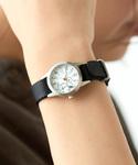 スヌーピーコラボウォッチ(腕時計)