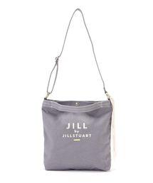 f59ace4b7d7c JILL by JILLSTUART(ジルバイジルスチュアート)の「◇JJショルダートートバッグ(