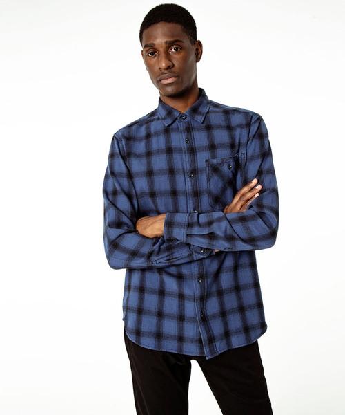 【1着でも送料無料】 TIN SHIRT WC-OD シャツ, 最も完璧な 4e5d8a40