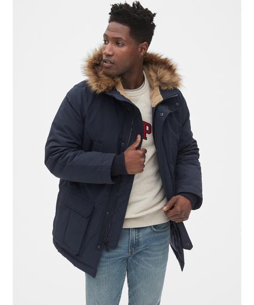 【あすつく】 MENSColdcontrol パーカージャケット(その他アウター)|GAP(ギャップ)のファッション通販, ラグカーペット専門店 ゆうあい:55750e86 --- innorec.de
