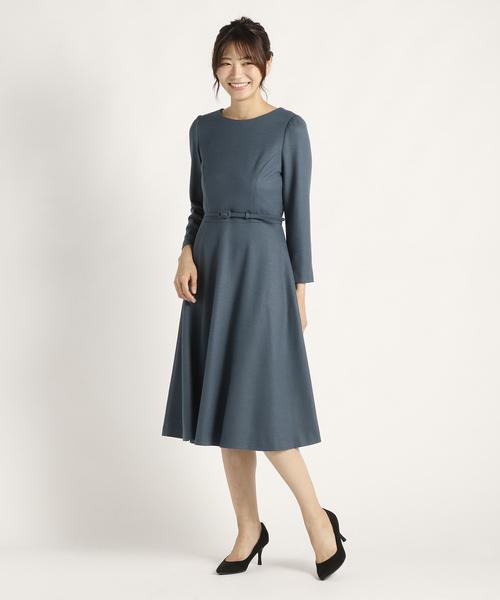 新入荷 レーヌ天竺 ワンピース(ワンピース)|STRAWBERRY-FIELDS(ストロベリーフィールズ)のファッション通販, かしいしょう 和楽:7850b6bd --- ascensoresdelsur.com