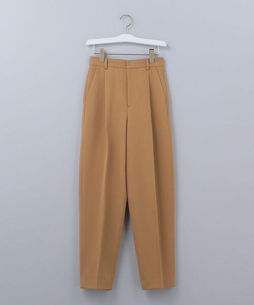 <6(ROKU)>KARSEY PANTS 2/パンツ