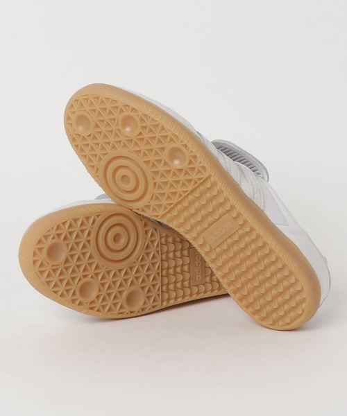 adidas originals/アディダスオリジナルス/SAMBA RECON LT