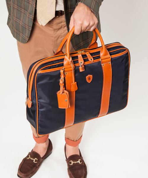 ランキング第1位 ビジネスバッグ1882/1/DS(ビジネスバッグ)|Felisi(フェリージ)のファッション通販, エアコンマート2号店:e860e4a5 --- tsuburaya.azurewebsites.net