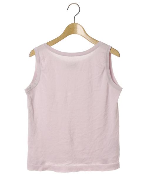 大人気の 【セール/ブランド古着】ノースリーブニット(ニット/セーター) JOHN SMEDLEY(ジョンスメドレー)のファッション通販 - USED, ラディカルベース:a43f4f37 --- reizeninmaleisie.nl