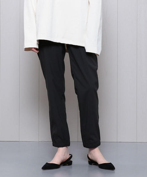 <patagonia>HIGH SPY JOGGER PANTS/パンツ.