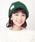 CABALLERO(キャバレロ)の「キャバレロ ニット帽 CABALLERO MILITARY WATCH KNIT TAG タグ付き(ニットキャップ/ビーニー)」 グリーン系その他