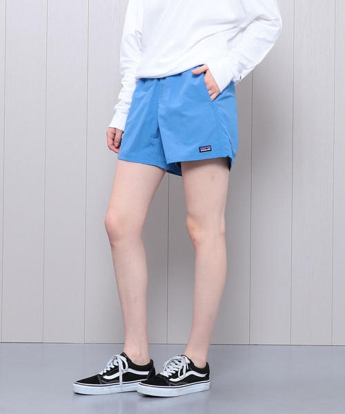 <patagonia>BAGGIES SHORT PANTS/パンツ.