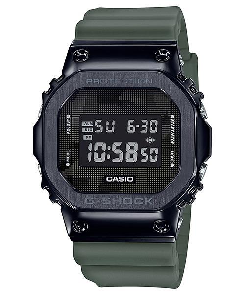 G-SHOCK / GM-5600B-3JF / CASIO Gショック 腕時計