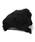BEAMS BOY(ビームスボーイ)の「GREGORY × BEAMS BOY / 別注 NICE DAY(バックパック/リュック)」|詳細画像