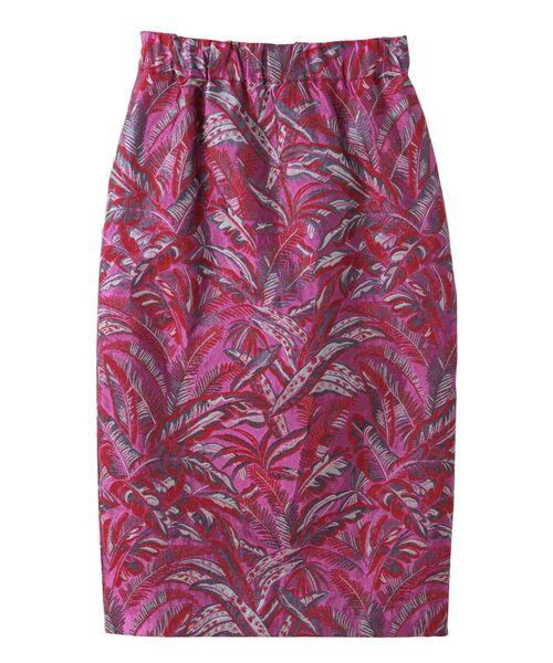 珍しい 【セール】IQナロースカート(スカート)|ELENDEEK(エレンディーク)のファッション通販, アコウグン:3a08755d --- spiritual.vertriebsrally.de