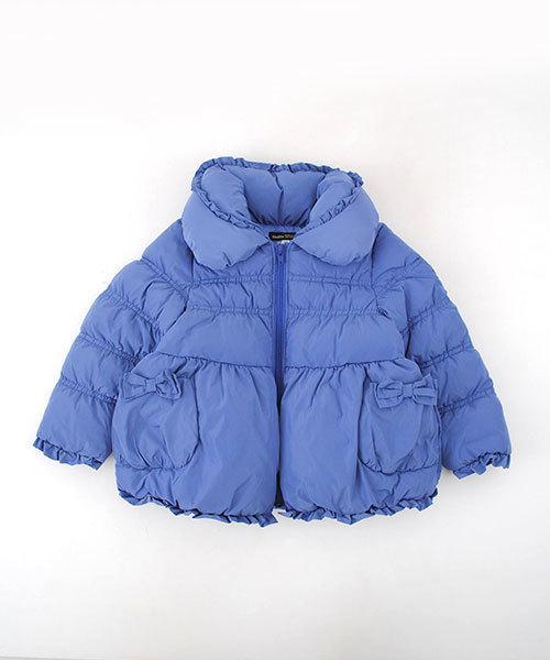 2d6d29c6767dc BeBe|ベベのジャケット アウター(無地)人気ランキング(キッズ ...