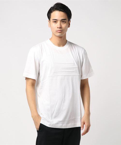 【超ポイント祭?期間限定】 【セール】【LY ADAMS】デザインTシャツ(Tシャツ/カットソー) ABAHOUSE(アバハウス)のファッション通販, ヒロヤショップ:3ef42148 --- annas-welt.de
