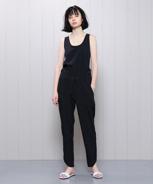 <patagonia>FLEETWITH ROMPERS/ロンパース.