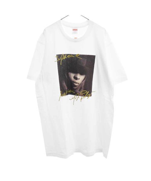 驚きの価格 メアリー ジェー ブライジTシャツ, かぐわん 77c412a6