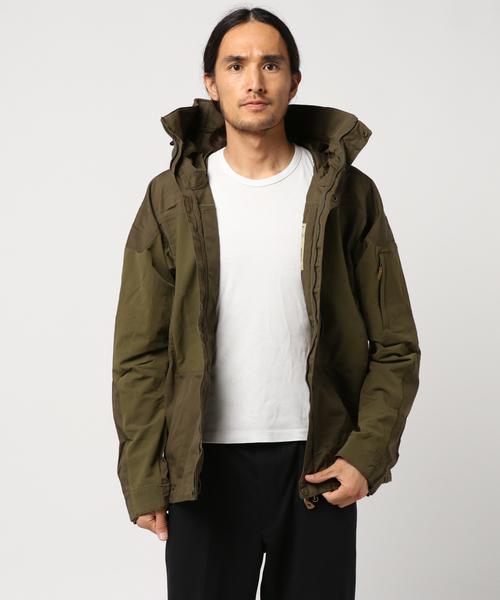 新作人気 Keb バイ Jacket (FJALLRAVEN/フェールラーベン)(その他アウター) トリニティ,Keb FJALL Jacket RAVEN (フェールラーベン)のファッション通販, 結納の専門店 久宝堂:0d33e5bf --- theothermecoaching.com