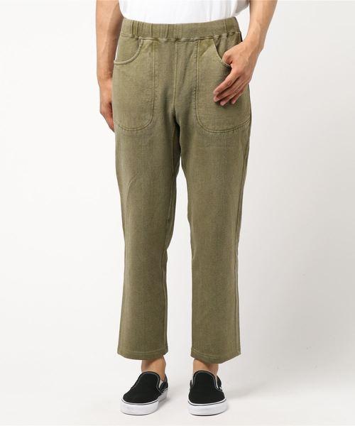 グッドオン/GOOD ON/スウェットパンツ -スリムフィット- SWEAT PANTS -SLIM FIT- GOPT1711
