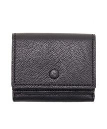 buy online c34fb b432e 財布の人気ランキング(レディース) - ZOZOTOWN