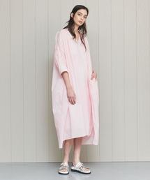 <Pheeta>HAREY  DRESS/ワンピース.