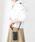 BANDOLIER(バンドリヤー)の「【BANDOLIER バンドリヤー】iPhone6,7,8 Sスタッズ(モバイルケース/カバー)」|ブラック