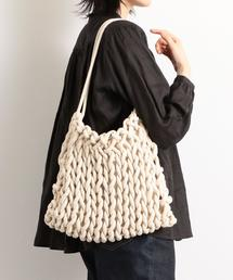 alienina Rope BAG