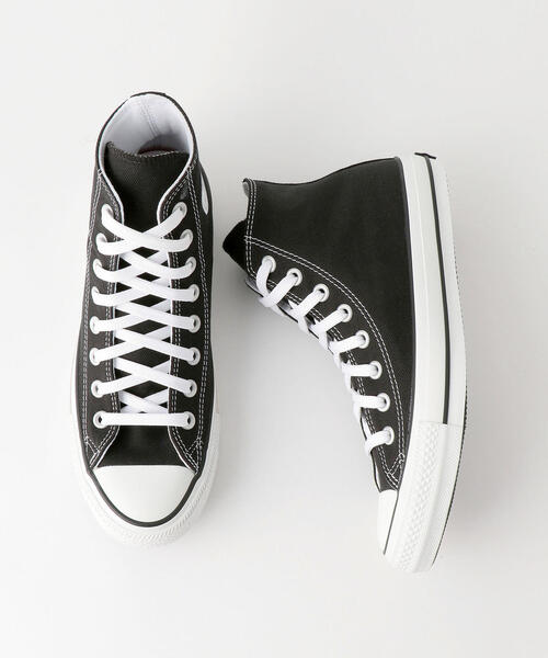 <CONVERSE> ALL STAR100 HI