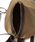 BARNYARDSTORM(バンヤードストーム)の「BARNYARDSTORM / 異素材リュック(バックパック/リュック)」 詳細画像