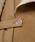 YOSOOU(ヨソオウ)の「Fake Mouton Long Coat / フェイクムートンロングコート(ムートンコート)」|詳細画像