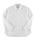 SUNNY  SPORTS(サニースポーツ)の「SUNNY SPORTS/サニースポーツ ROUNDNESS SHIRTS(シャツ/ブラウス)」|ホワイト
