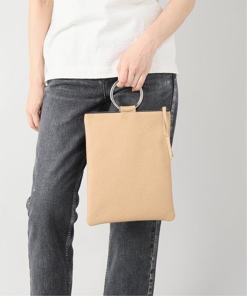超熱 【セール】 セール,SALE,Spick【OLIVEVE】 LAINE ring LAINE bag◆(ハンドバッグ) アンド|Spick & Span(スピックアンドスパン)のファッション通販, LEA+RARE:d87201cf --- skoda-tmn.ru