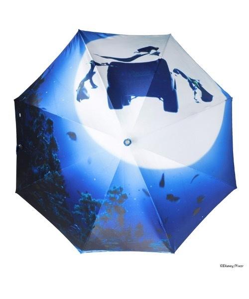 傘 【カーズ】Thomasvill