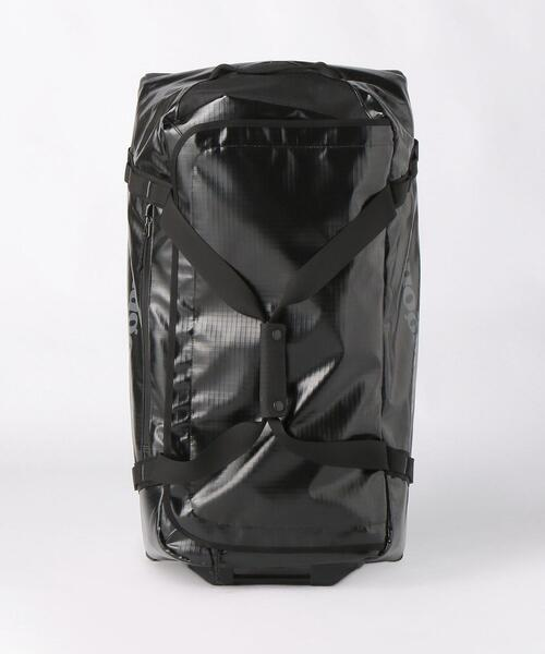 <patagonia>BLACK HOLE WHEELED DUFFEL 70L/バッグ.