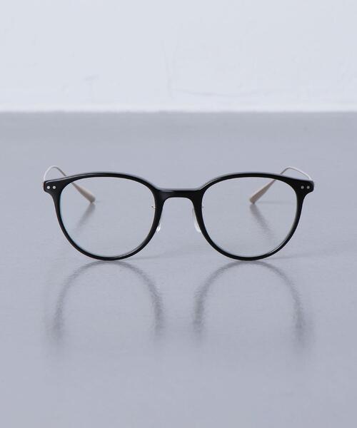 <EYEVAN(アイヴァン)>SEQUEL46 ファッショングラス