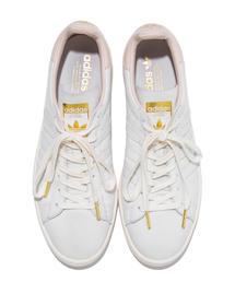 【別注】 <adidas Originals(アディダス)> CAMPUS/キャンパス