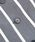 ROPE' PICNIC(ロペピクニック)の「前釦Iラインストライプスカート(スカート)」|詳細画像