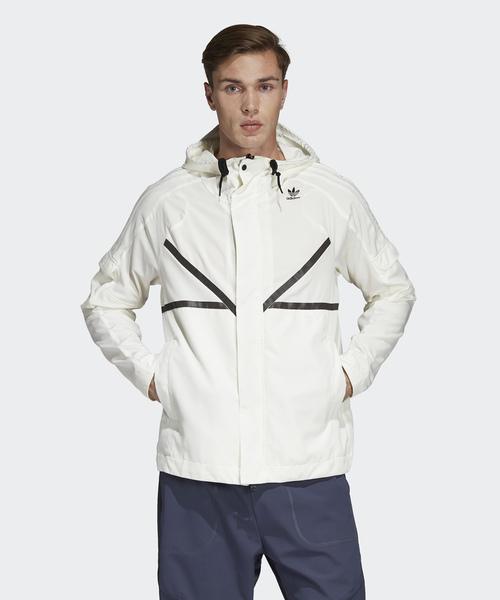 セール特価 【セール JACKET]】ジャケット [KARKAJ [KARKAJ JACKET] アディダスオリジナルス(ナイロンジャケット)|adidas(アディダス)のファッション通販, refalt:203670be --- skoda-tmn.ru