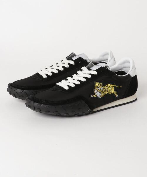 世界有名な Kenzo Move Sneakers Memento(スニーカー) KENZO(ケンゾー)のファッション通販, アジムマチ:808bd6b8 --- munich-airport-memories.de